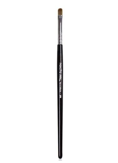 Nascita Nascita Pro+ Dudak Fırçası 298 Renksiz